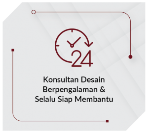 Why Choose Us_Versi Indo-09TERAKHIR (5)