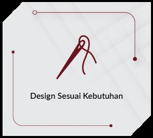 Why Choose Us_Versi Indo-09TERAKHIR (9)